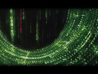 CAL Matrix