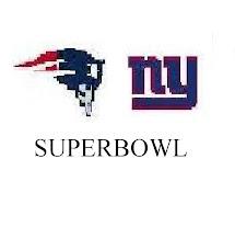 Cuadro de los play off de la NFL