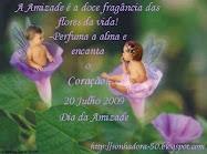 MIMINHO DA QUERIDA SONH@DOR@