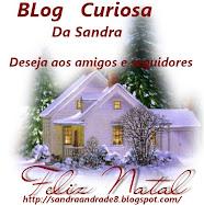 PRESENTINHO DE NATAL