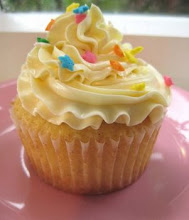 Amooooooo Cupcakes!