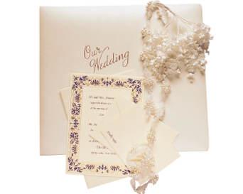 kartu undangan pernikahan unik, contoh kartu undangan perkawinan