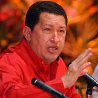 Chávez se está quedando cada vez más solo… lo sabe y lo asusta