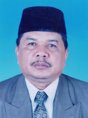 YB Datuk Mohd Hidhir Bin Abu Hassan