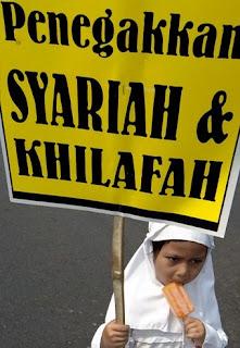 http://1.bp.blogspot.com/_rYwhLuMaL7Y/SPTQbD8mzYI/AAAAAAAAAls/1U5Y_n-5fFI/s320/syariah+islam.jpg