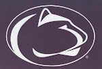 Penn State