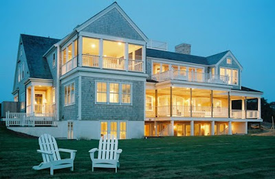 Sweeter homes nantucket house for rent for Dream home rentals