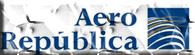 Aero Republica
