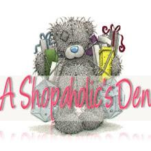 Shopaholic's Den