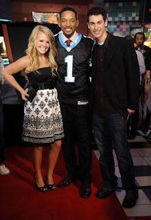 Joey Logano Girlfriend Sabrina Simpson