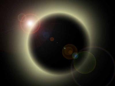 Richfaces 4 eclipse tutorial
