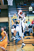 CCTigers Basketball