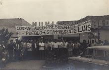 MUNICIPALIDAD DE SAN LUIS EN YERBATERO