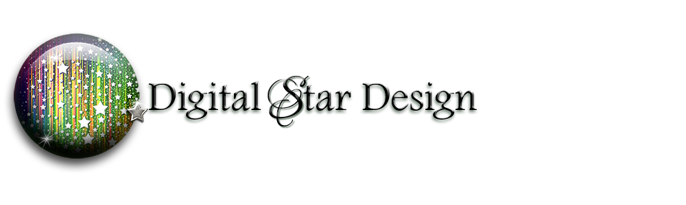 Digital Star Design