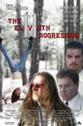 The 11th Aggression (2009)