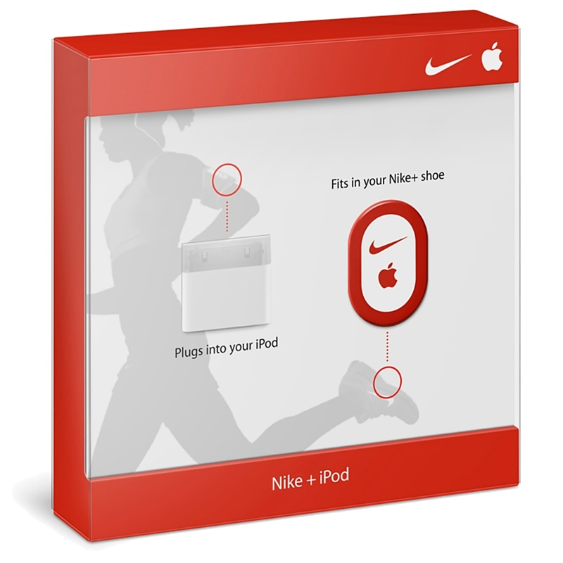nike plus and ipod user guide Online download nike plus ipod user guide nike plus ipod user guide want to get experience want to get any ideas to create new things in your life.