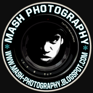 MASH PHOTOGRAPHY