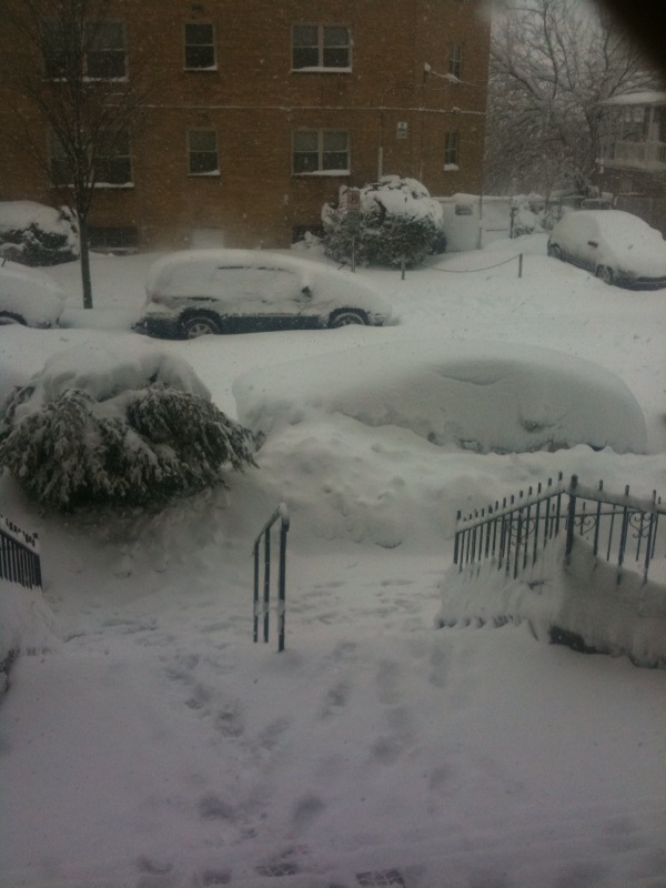 [snowblivion]