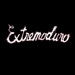 EXTREMODURO