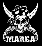 WEB OFICIAL MAREA
