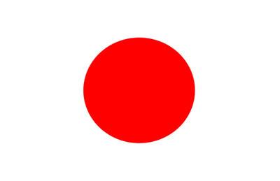 Solo en Japon - Recopilación de rarezas