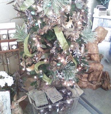 Christmas Tree Cherry Hill Nj