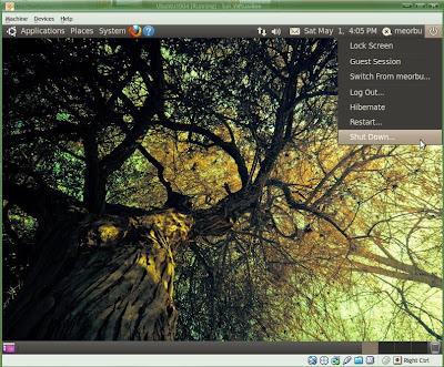 wallpaper ubuntu 1004. /s400/ubuntu+1004+16.jpg
