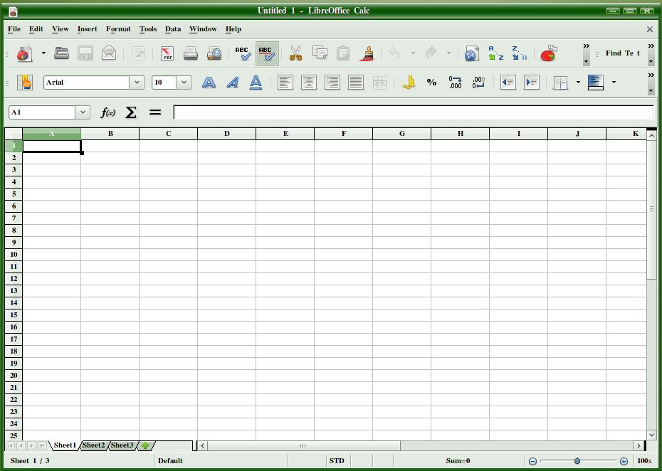 LibreOffice Либре Офис 541  скачать бесплатно для Windows