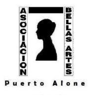 Puerto Alone