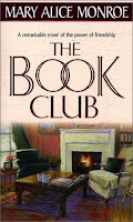 The Book Club - cover.