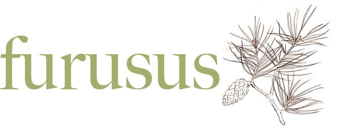 Furusus