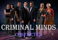 Criminal Minds Season 4 Episode 20 Conflicted