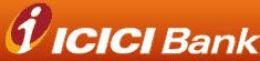 icici bank login Page | ICICI Net banking | www.icicibank.com