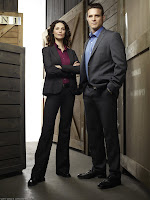 Science Fiction Series : Warehouse 13 Spoilers & Episode Guide