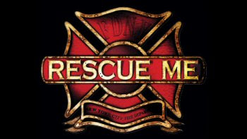 Rescue Me Season 5 Episode 17 'Lesbos'