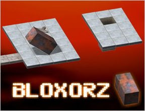 Bloxorz Game walkthrough, Bloxorz cheats, Bloxorz cheat codes