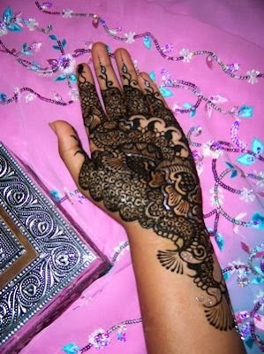 Mehendi Designs for hands Photos & Mehendi Styles, mehendi designs for hands