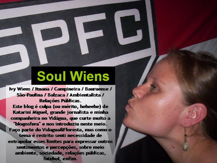 soulwiens