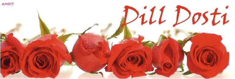 Dill Dosti