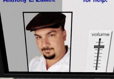 csi:ny in second life - csi detective zuiker