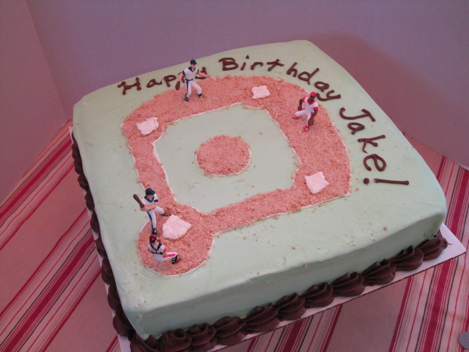 Ice Cream N Cake New Cake Designs