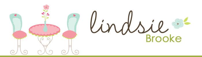 Lindsie Brooke