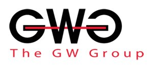 The GW Group