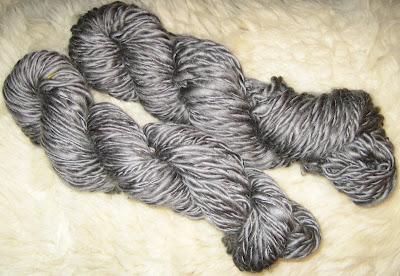 silver carbon bamboo