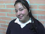 Dora Diaz Hernandez