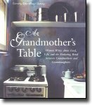 At Grandmother&#39;s Table