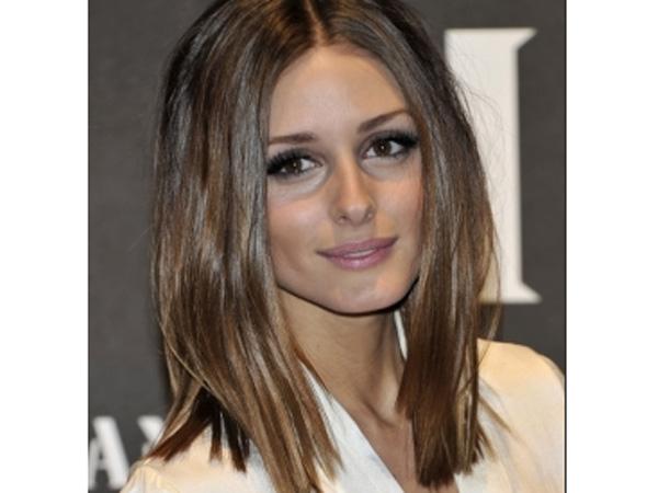 olivia palermo bob haircut. hot katie holmes ob haircut olivia palermo bob haircut. like Olivia Palermo