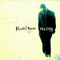 Montell Jordan - Falling (CDS) (1996)