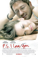 Movie - PS I Love You