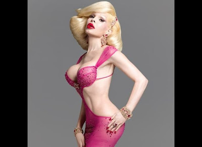 Amanda+lepore+as+a+man